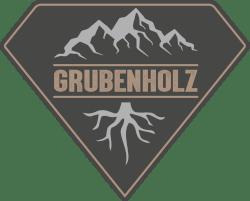 Grubenholz